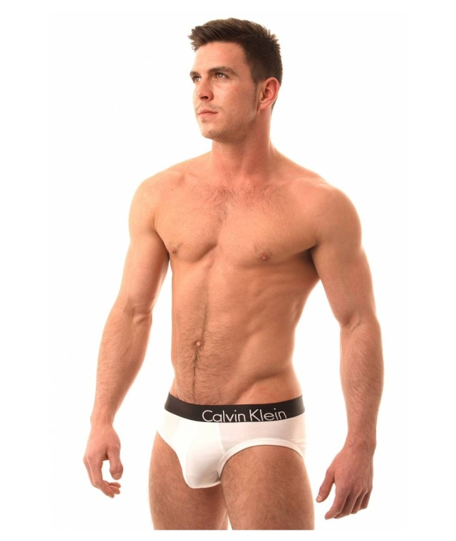 Briefs – Underwear Type for Men that are Stylish Yet ...